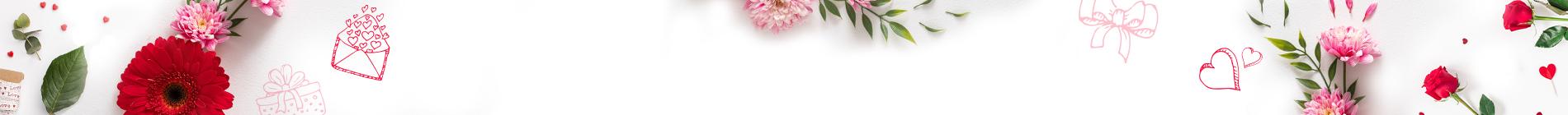 Livraison fleurs amour