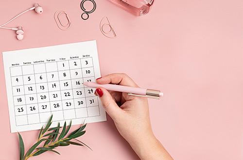 Les dates à ne pas oublier : c'est quand la fête des grands-mères ?