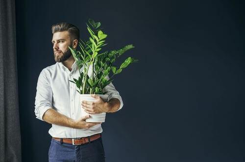 Quelles fleurs peut-on offrir à un homme et à quelle occasion ?