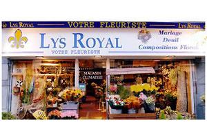 LYS ROYAL