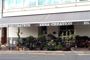SARL XENA CREATION