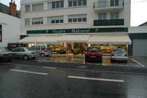 Fleurs Ô Naturel : Votre Fleuriste à Chatellerault   Florajet