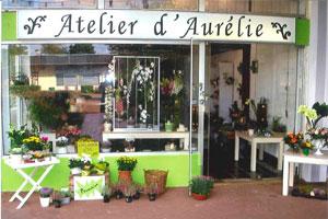 ATELIER D AURELIE
