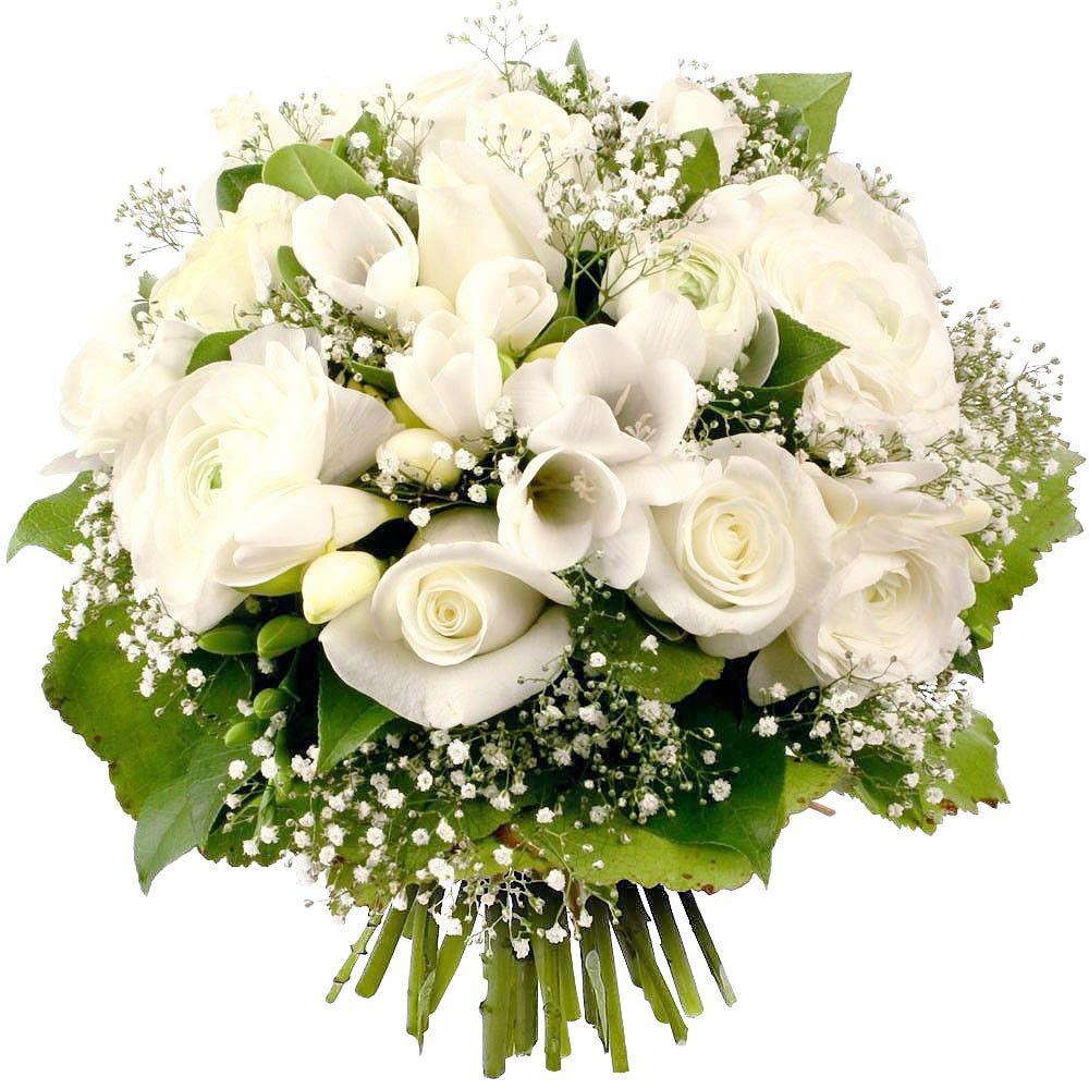 livraison bouquet de fleurs blanches canaletto florajet. Black Bedroom Furniture Sets. Home Design Ideas