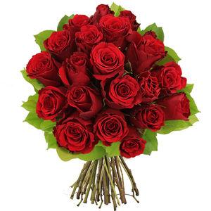 Livraison Fleurs Saint Valentin Bouquets Saint Valentin Florajet