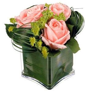 Livraison de fleurs en Martinique   Florajet c4cfd31872f8