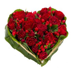 Bouquet Original Livraison En Express Florajet