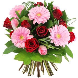 Florajet   Livraison de Fleurs – Bouquets et Cadeaux dès 22€ 8ce22dc71ef