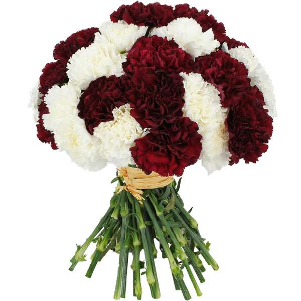 Bouquets deuil MEMOIRE DU COEUR