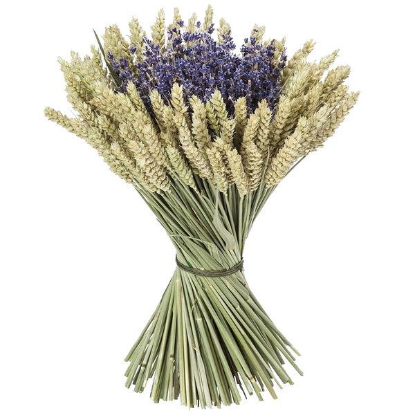 Bouquet rond BOUQUET PROVENCAL