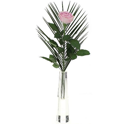 Bouquet de roses SINGULIER