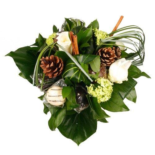 cadeaux gourmands chocolats livraison express florajet. Black Bedroom Furniture Sets. Home Design Ideas