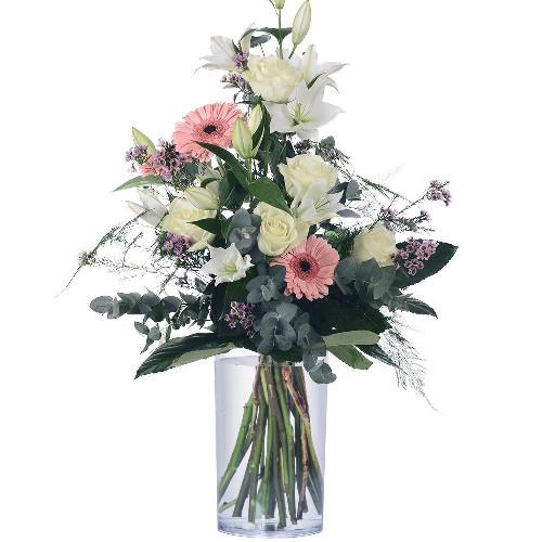 Bouquet composé TOWER